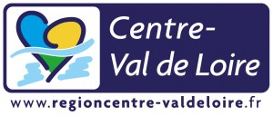Bloc marque+site vecto- R'gion Centre-Val de Loire- 2015-01