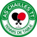 as-tt-chailles-jpg