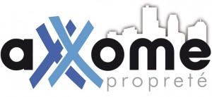 logo_axxome_2013