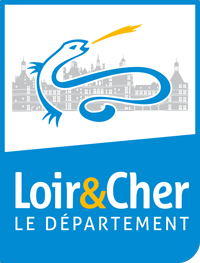 logo_loir-et-cher_quadri_72px