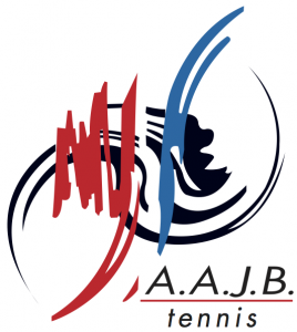 logo_aajb