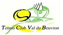 logo_tcvb